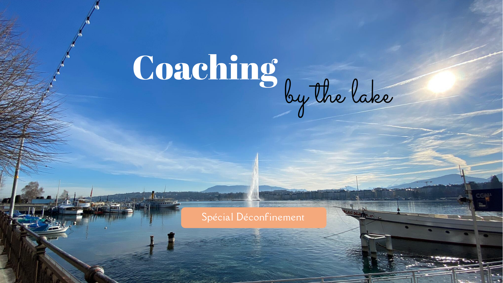 hypnose-coaching by the lake